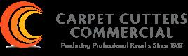 Carpet Cutter Commercial